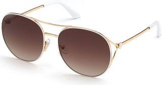 Gafas de Sol Mujer. Mod Guess GU768632 Nuevas
