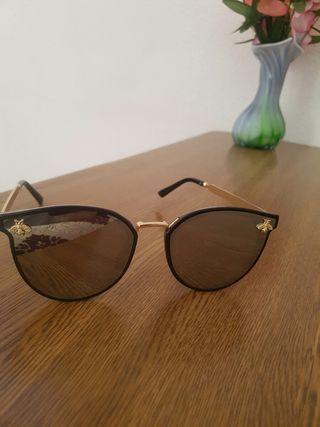 Gafas Sol Gucci mujer