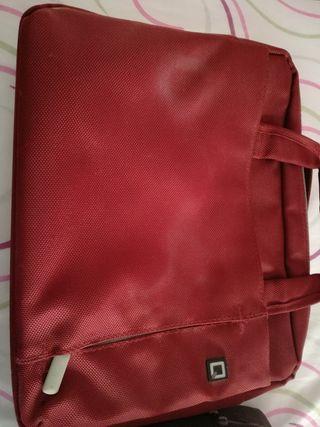 maletines para portatil pequeño o tablet