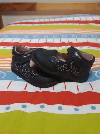 zapatos Pablosky 19
