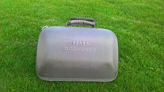 maletín de mano transporte baby cook MARCA BEABA
