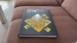 Llibre Història de l art