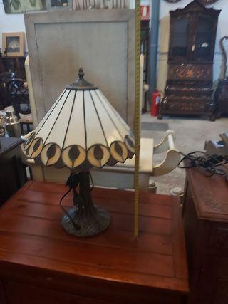 lampara tifany