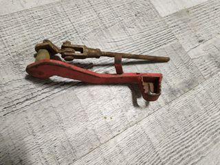 Pedal freno Montesa Cota 330 335