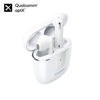 Tronsmart onyx ace auriculares bluetooth nuevos