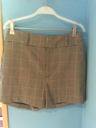 Pantalones cortos Pimkie
