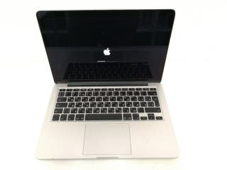 MacBook Pro Retina 13 2012 I5 2,5 Ghz 8 Ram 250Gb