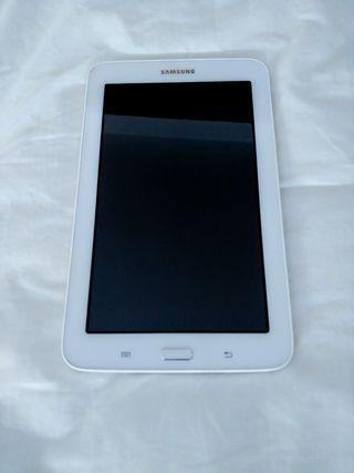 Samsung Tab3 Lite