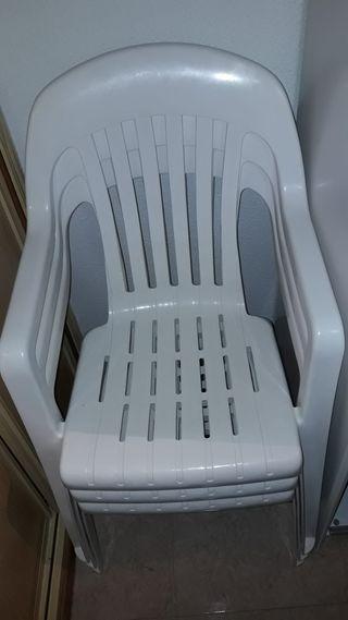 sillas plasticas de jardin (4)