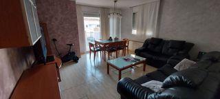Pis de 3 habitacions a Vilanova del Camí