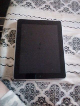 iPad viejos