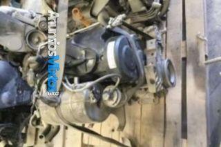 motor vw caddy(2k) 2 0sdi -bdj- 70cv