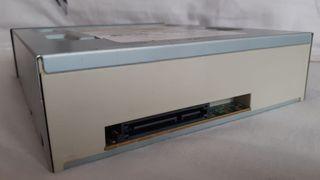 Grabador /lector óptico de DVD y CD ASUS - SATA