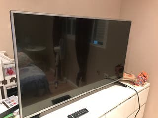 Televisor lg 49 pulgadas