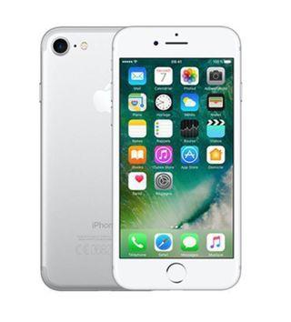 iPhone 7 128 GB Libre