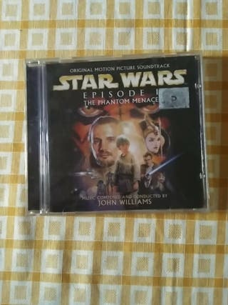 CD Star Está Episode |