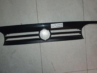 parrilla Volkswagen Golf GTI mk3.