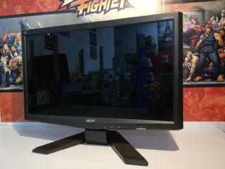 Monitor Acer 19 pulgadas
