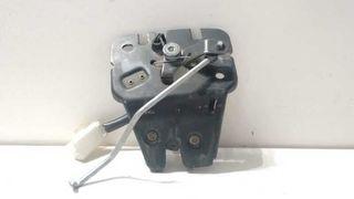 A997 cerradura maletero alfa romeo 156 103020