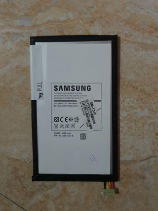 repuestos Samsung Galaxy tab 3