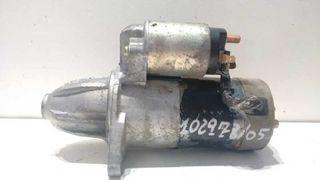 M001t84481 motor arranque subaru impreza 102978