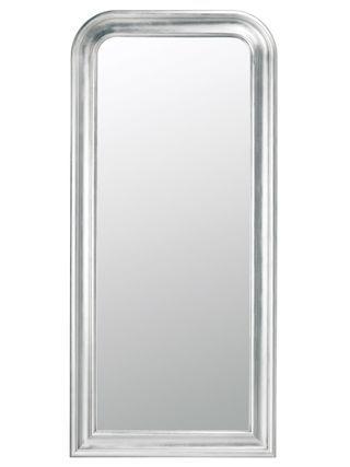 Espejo Songe de Ikea