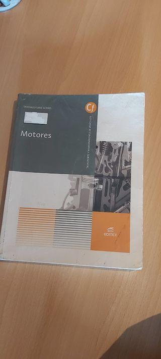 libro electromecánica