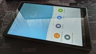 """Tablet Teclast P10HD 4G 10"""" FHD 3 y 32gb"""