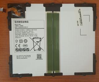 Bateria Samsung Tab A6