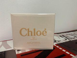 Cloe Eau De Toilette 30ml