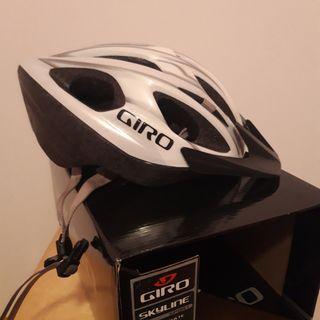 Casco Bicicleta Giro