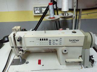 Maquinas de coser profesional