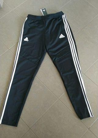 Pantalón Adidas tango