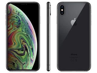 iphone xs max 64gb Garantia Factura