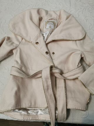 chaqueta disney