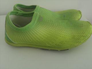 Adidas Adipure adapt (Talla 40) running