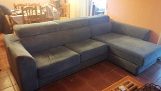 sofa con cheslong 270 x 180