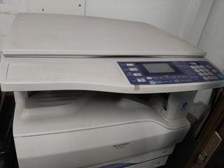Fotocopiadora Sharp AR-M207.