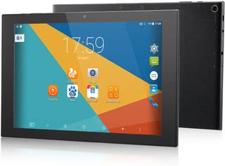 Tablet Teclast X10 3G 8 núcleos 10.1 pulgadas