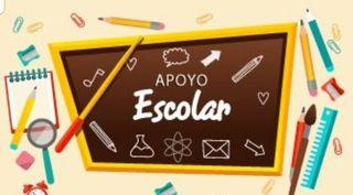 APOLLO ESCOLAR