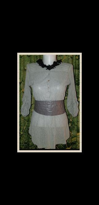 Camiseta/blusa 38/40 mujer