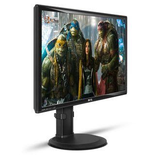 monitor benq gw2765