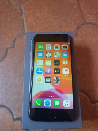 IPHONE 8 64GB con FACTURA