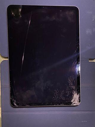 Vendo iPad Pro 11 2020