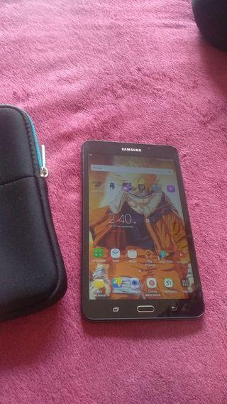 tablet sansung galaxy tab A6