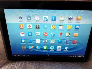 Samsung galaxy tab 2 10,1 pulgadas