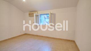 Piso en venta de 34 m² Calle Serrano, 28001 Madrid