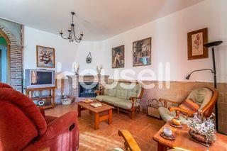 Casa en venta de 170 m² Calle Maestro Rural, 29350