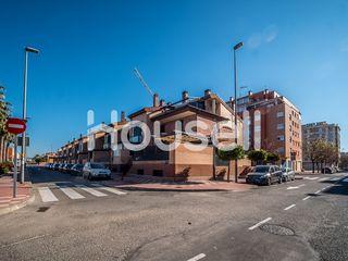 Chalet en venta de 237 m² Calle Hermanos Serrano T