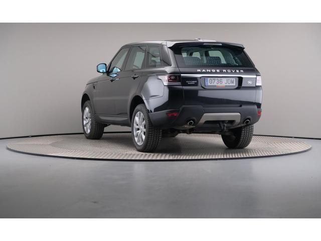 Land Rover Range Rover Sport 3.0 TDV6 SE Auto 190 kW (258 CV)
